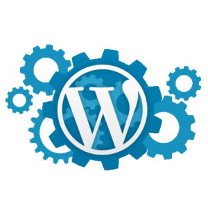 webhosting-for-wordpress