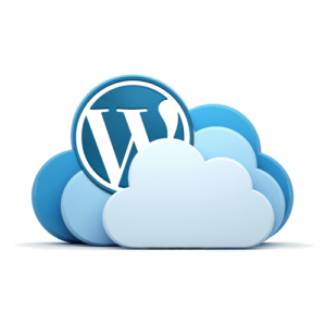 wp-managed-cloud-vps-icon